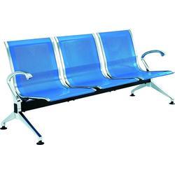 临朐鑫通椅业(图),塑料等候椅,等候椅图片