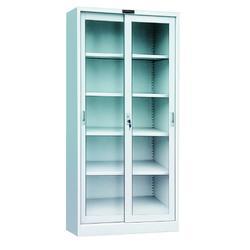 临朐鑫通椅业(图),优质文件柜,文件柜图片