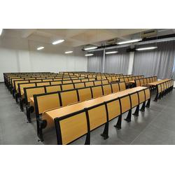 培训班课桌椅 鑫通厂家直供 培训班课桌椅定做