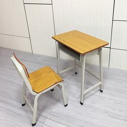 課桌椅-鑫通廠家直供-小學生課桌椅