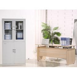储物柜,办公室储物柜,临朐鑫通椅业(推荐商家)图片