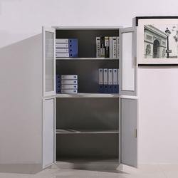 钢制文件柜报价,钢制文件柜,山东鑫通椅业(查看)图片
