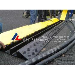 秉立电缆盖线板 秉立橡胶线槽板图片