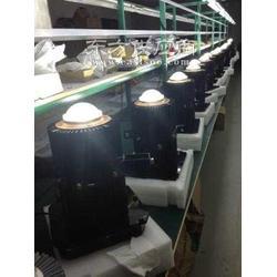 LED建筑用地塔吊灯/400w/500w图片