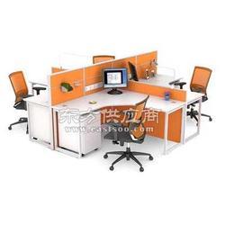 购入办公家具怎样记账图片