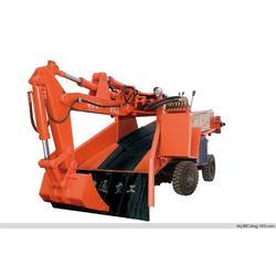 西寧礦石開采設備-永力通-礦石開采設備哪家好圖片