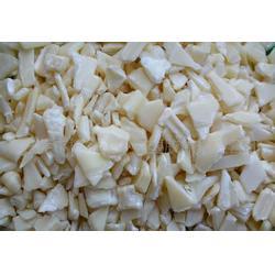 石岩水口料回收-鑫运塑胶(在线咨询)水口料回收图片