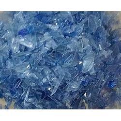 塑胶水口、鑫运塑胶、塑胶水口料回收图片