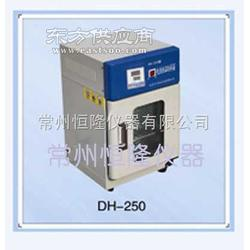 SKP-02.300电热恒温培养箱图片