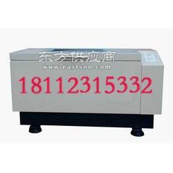 DHZ-2001B大容量恒温振荡器图片