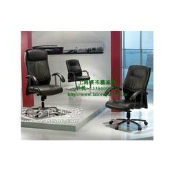 座椅采购/大型公家具有限公司座椅采购莱岑雅供图片