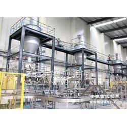 水溶肥包装生产线图片