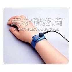 供应日本HAKKO白光442B原装静电手腕带图片