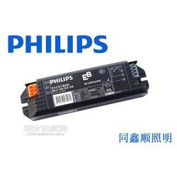 原装正品PHILIPS EB-C136镇流器图片