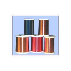 漆包線報價-中山漆包線-晸億機電圖片