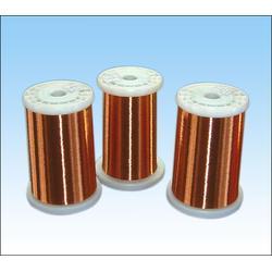 0.35mm漆包铝线|晸亿机电|漆包铝线图片