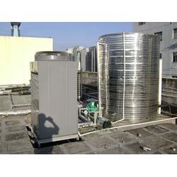 美的空气能咨询,美的空气能,广西柏萌商贸图片