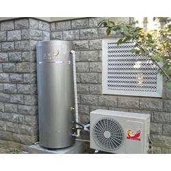 热能太阳能_广西柏萌商贸_热能太阳能图片