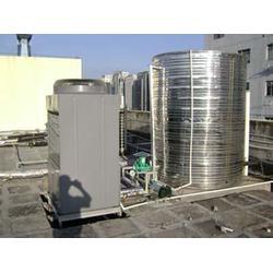 太阳能热水器-太阳能热水器-广西柏萌商贸图片