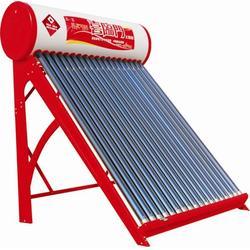 广西柏萌商贸(图)_太阳能热水器维修_太阳能热水器图片