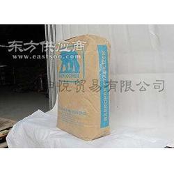 德国熊牌钙锌稳定剂 MC 8656 KA-ST图片