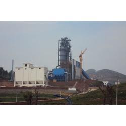 新型环保石灰窑设备生产厂家-通泰机械(在线咨询)石灰窑设备图片