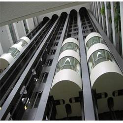 盐城电梯施工,盐城电梯,宏旺机电工程图片