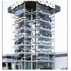 池州电梯施工_池州电梯_宏旺机电工程图片