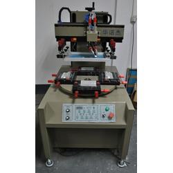 华诺杰精密机械|机械式拉网机|机械式拉网机图片