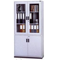 佳钰橱柜直销,青岛铁皮文件柜,铁皮文件柜图片