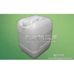 供应不锈钢专业电解抛光添加剂图片