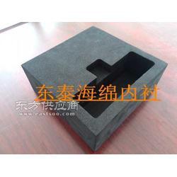 供应EVA包装内衬 海绵包装图片