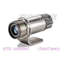 MR1SBCFMR1SCSF 在线红外测温仪图片