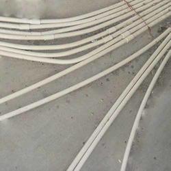 久州宏源(图)、塑料穿线管生产厂、锦州塑料穿线管图片
