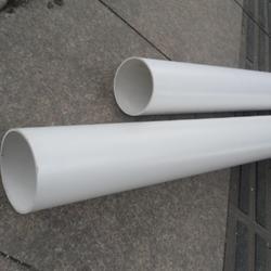 久州宏源(图),pvc排水管材厂家,pvc排水管图片