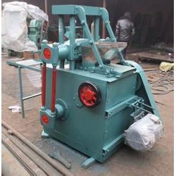 广西炭粉压片机、木炭粉压片机、藤县炭粉压片机图片