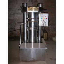 山东香油机厂家、全自动香油机、滨州香油机图片