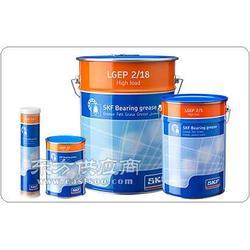 特价供应SKF润滑脂LGWM轴承润滑脂LGWM1/5图片