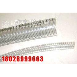 无塑化剂钢丝软管销售图片