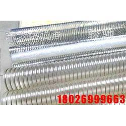灌装机专用钢丝软管 进口PU钢丝软管图片