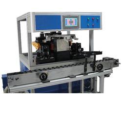 高速动平衡机厂家、高速动平衡机、高速现场动平衡机图片
