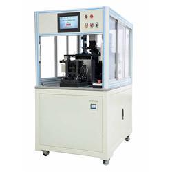 转子动平衡机多少钱一台麒丰!,动平衡机,订购动平衡机图片