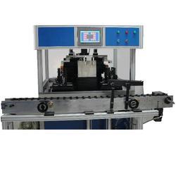 专业平衡机供应商|自动定位平衡机设备|自动定位平衡机图片