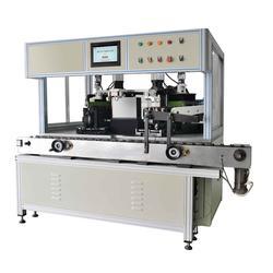 全自动平衡机生产厂家_上海全自动平衡机_麒丰、全自动平衡机图片