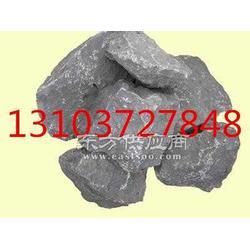 新型硅钙厂家新型硅钙用途图片