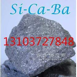 硅钡钙型号硅钡钙硅钡钙采购供应商图片