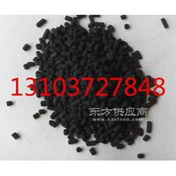 硅碳粉硅碳粉厂家硅碳粉供应图片