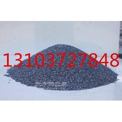 硅钡粉规格型号硅钡粉厂家硅钡粉图片