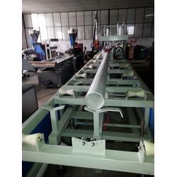 彤鑫晟塑机(图)|PVC塑料管设备|塑料管设备图片