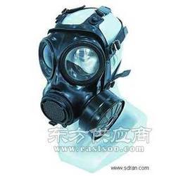 FMJ08型防毒面具特种供应求购图片
